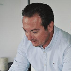 Pierrig HELIAS